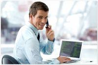 Построить отличную карьеру можно, став управляющим ПАММ-счетами.