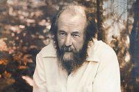В 1970-е книги Солженицына тайно читали и переписывали миллионы. А в 1990-е - не услышали.