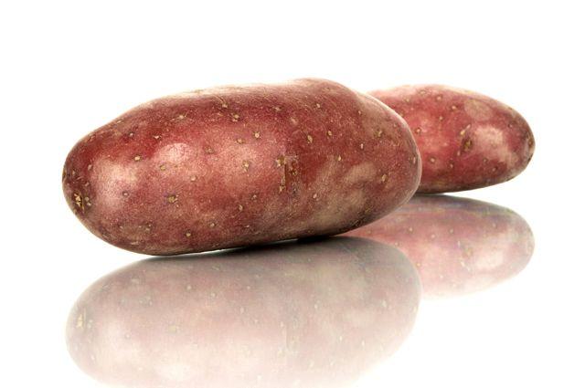 Уральцев в этом году ждет хороший урожай картошки