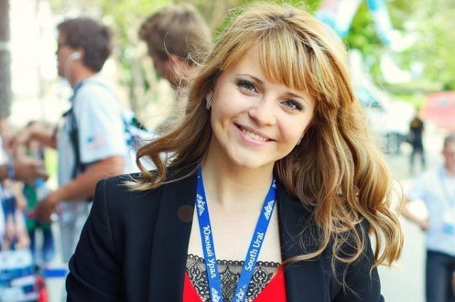 Ирина Шилович