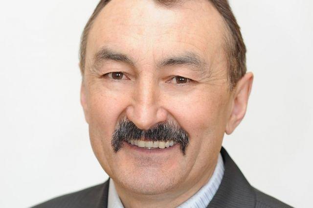 Глава поселения в Верхнеуральском районе отстранен за мошенничество
