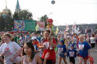 Принять участие в марафоне может каждый желающий.