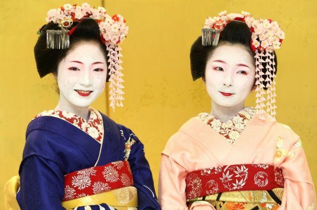 Челябинцы могут бесплатно изучать японский язык в краеведческом музее
