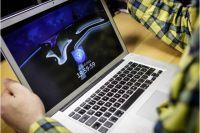 Интернет от ОМКС теперь можно оплатить, воспользовавшись услугой «Автоплатеж» от Сбербанка.