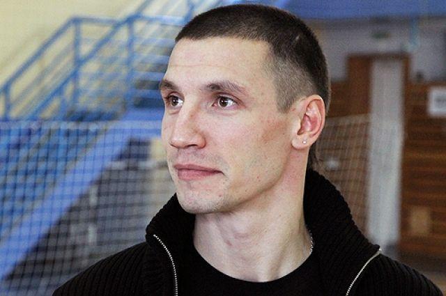 Лидер атак мини-футбольной «Синары» Шаяхметов перебрался в «Газпром-Югра»