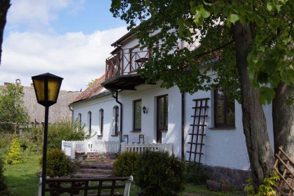 Музей Вальдвинкель.