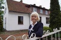 Инесса Наталич 20 лет собирает экспонаты для музея.