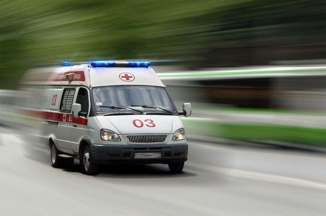 В области «узаконили» оказание экстренной медицинской помощи
