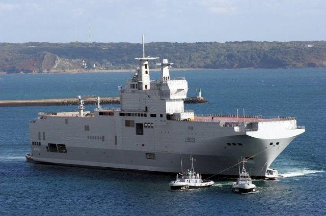 Митинг в честь Дня Военно-морского флота пройдет в Магнитогорске