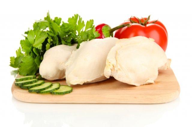 Что означает белковая диета