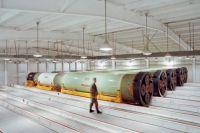 Ядерное оружие, Украина