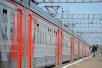 Все чаще через Приангарье проезжает все больше граждан Украины, которые едут транзитом в Бурятию, Читинскую область и на Дальний Восток.