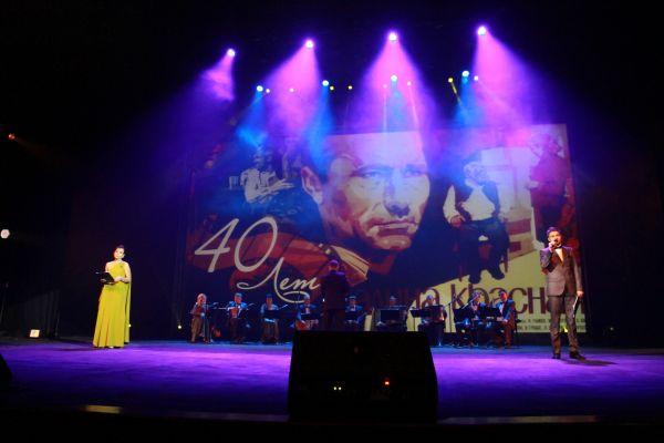2014 год стал юбилейным не только для В. Шукшина, но и для его картин.