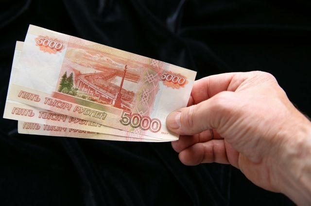 В Салехарде Сбербанк выдал более 100 кредитов малому бизнесу