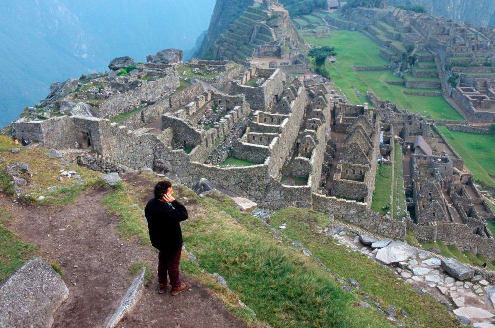 Учёные не знают, когда именно город опустел. Интересно также то, что на протяжении трёхсот лет, судя по всему, о жителях Мачу-Пикчу никто не знал. Не существует также никаких исторических свидетельств существования этого города.