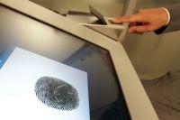Загранпаспорта же с «пальчиками», согласно указу президента России, сейчас можно получить получить пока только в определенных субъектах страны.