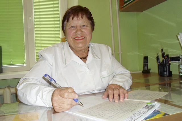 Екатерина Ковтун.