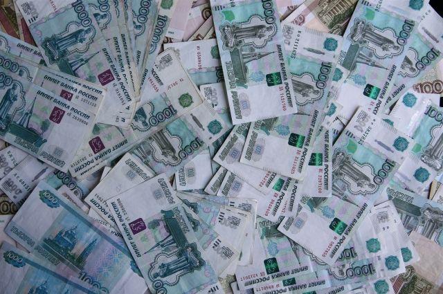 Более 133 миллионов рублей поделят между больницами области
