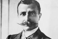 Луи Блерио.