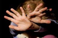 Малолетние приморцы всё чаще подвергаются насилию.