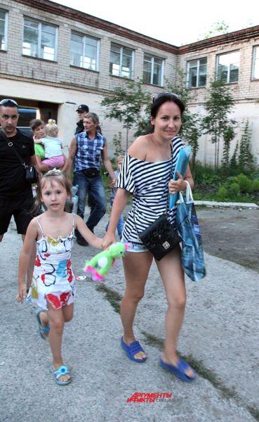 Власти Челябинска заявили, что готовы принять детей из Украины в детсады и школы.