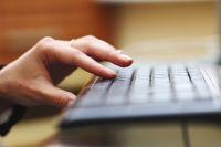 Сбербанк лидирует в сфере онлайн-сервисов.