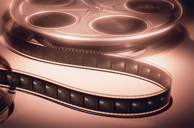 Прокат фильмов