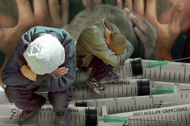 Наркологии тульский клиники от лечения наркомании в москве