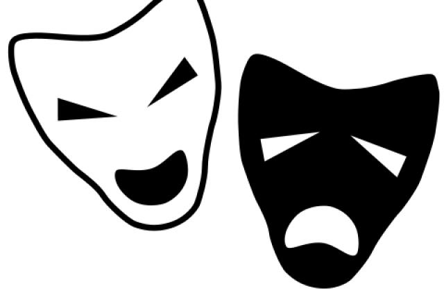 Актёры из российских театров дадут омичам мастер-классы.