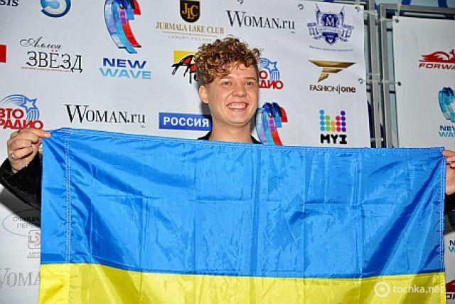 Вячеслав Рыбиков