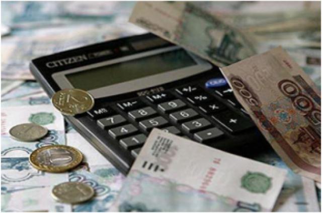 Свердловские власти дадут денег на поднятие ЖКХ и благоустройство