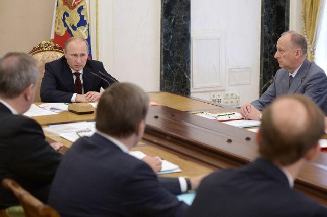Лавров хочет объявления перемирия на Донбассе для доставки российской гуманитарки - Цензор.НЕТ 5240