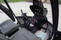 Вертолет был зарегистрирован в Росавиации, у пилота были права.