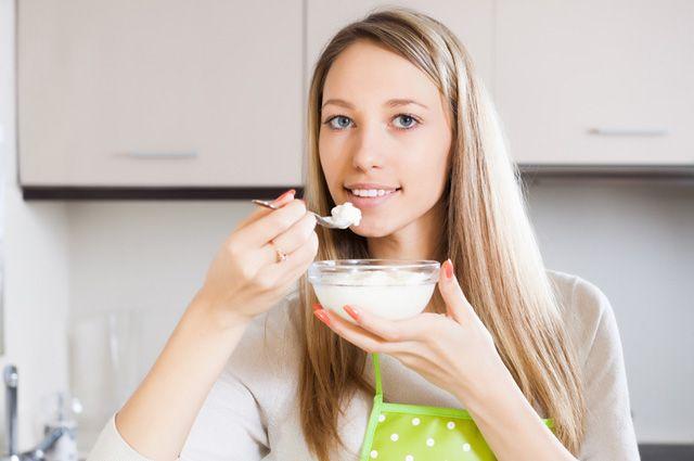 диета как правильно и быстро похудеть