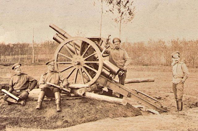 Фотография из фонда краеведческого музея Иркутска.