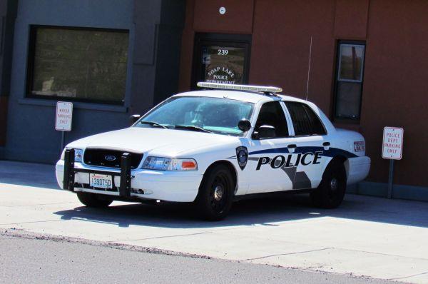 Выпущенный в начале 90-х Ford Crown Victoria стал одним из наиболее растиражированных автомобилей – он чаще любой другой машины мелькал на теле- и киноэкранах. Дело в том, что именно эту машину долгое время использовали полицейские и таксисты США. В результате Crown Victoria стала неотъемлемой частью образа американских мегаполисов в 90-е годы.