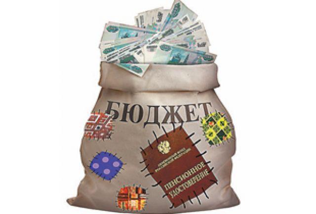 Доходы бюджета Челябинской области начали рости быстрее расходов