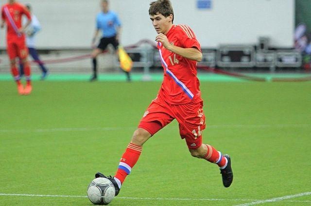 ФК «Урал» начнет матч с «Мордовией» на два часа раньше