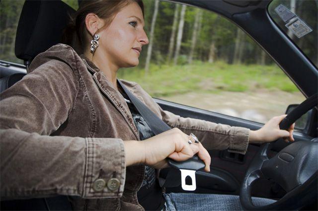 Обучать автоинструкторов будут в СибАДИ.