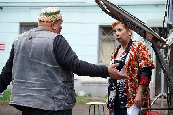 Дали в рот пацану россия онлайн фото 186-91