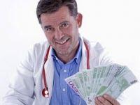 ожидал, Если операция платная прошла безуспешно кто вернет деньги можете принять