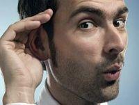 Шум в голове (постоянный, сильный): причины, лечение