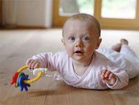 «Скорая» слушает! Когда при боли в животе у ребенка следует звонить «03» | Здоровье ребенка | Здоровье | Аргументы и Факты