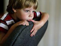 Коклюш: осложнения, прогноз и иммунитет. Фото