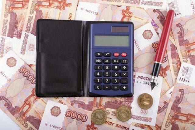 Кредитный портфель Сбербанка в Западной Сибири превысил 300 млрд рублей