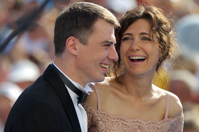 Игорь Петренко официально разошёлся с Екатериной Климовой.