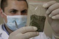 Факты гибели от Интернет-наркотика в последнее время фиксируются на Камчатке фактически ежемесячно.