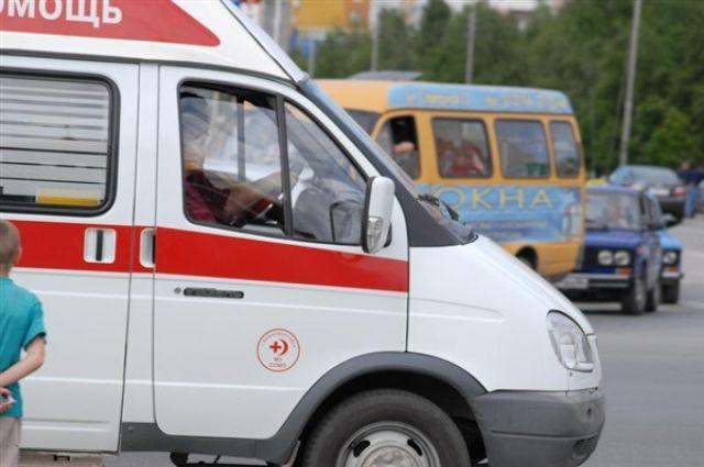 Жертвой аварии оказалась 22-летняя жительница Усть-Илимского района.