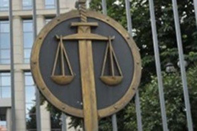 Мировой судья решит дело по факту нанесения побоев.