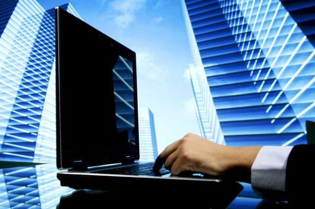 Сбербанк рассказал тюменским компаниям о возможностях услуги «E-invoicing»